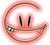 Gohardasht Social Network